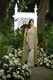 New Pakistani Bridal Dresses Collection 2017 Dresses Khazana Elan Palais Indochine Bridal Collection 2016 2017 Inaugural Bridal