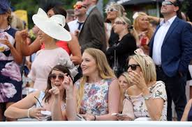 ladies day newcastle news and information chroniclelive