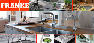 franke kitchen faucets franke bar prep faucets franke kitchen faucets franke water