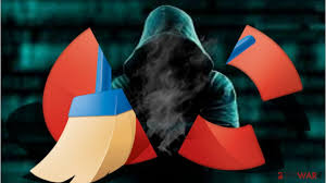ccleaner malware version cyber villains corrupted ccleaner 5 33 version