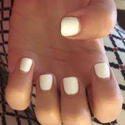 natural nails 22 photos u0026 55 reviews nail salons 8375