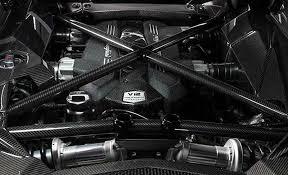 lamborghini aventador curb weight lamborghini aventador carbon fiber x frame engine bay cover
