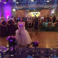 san antonio wedding planners de vinnie s paradise 12 photos wedding planning 2019 san