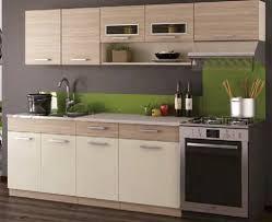 pino küche küche pino möbelcenter chemnitz