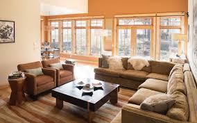 bozeman luxury home for sale greenhills ranch south side bozeman