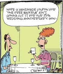 20 Wedding Anniversary Quotes For Wedding Anniversary Cartoons And Comics Funny Pictures From