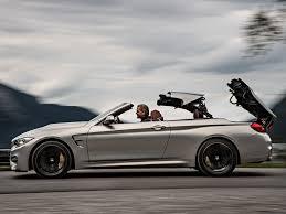 paramount marauder vs hummer bmw m4 convertible review pistonheads