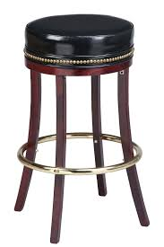 Nail Bar Table And Chairs Wooden Counter Height Bar Stools Bar U0026 Restaurant Furniture