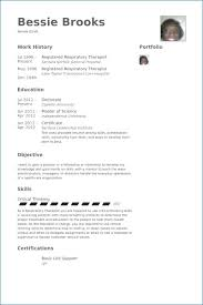 physical therapist resume template aba therapist resume sle publicassets us