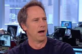 Mike Rowe House - well that was unexpected mike rowe sings opera live on cnn