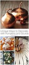 440 best fall images on pinterest fall autumn and fall decorations