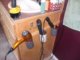 bathroom counter organizer for a neat look u2014 romantic bedroom ideas