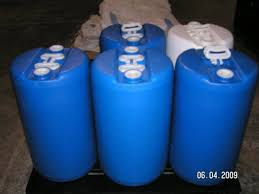5 Gallon Water Bottle With Faucet Food Grade Water Jugs 5 Gallon Water Jug 15 Gallon Water Jug