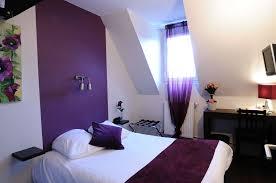hotel avec dans la chambre dijon chambre standard hôtel du palais dijon
