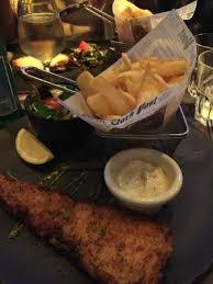 au bureau enghien fish and chips photo de au bureau enghien les bains tripadvisor