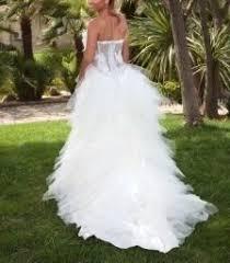 occasion mariage de mariée hervé mariage d occasion hérault