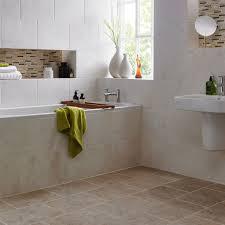 bathroom flooring options ideas bathroom flooring options ideas tags bathroom floor ideas