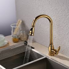 amazon kitchen faucets kitchen kitchen sink faucet best island kohler purist bridge