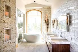 spa bathroom ideas spa bathroom design ideas aerojackson com