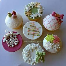 cupcakes naviden cc 83os 1 christmas cakes pinterest cake