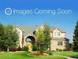 Villa Park Landscape by Villa Park Home With Guest House California Luxury Homes