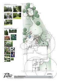 House Design Plans Usa Design Landscape Build And Maintenance Waterford Concept Plan