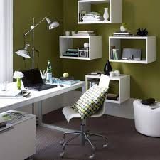 interior concept modern office decor for men home design