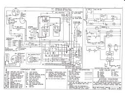 york electric furnace wiring diagram pictures inspiration