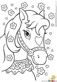 Free Coloring Pages Coloring Coloring Free Pages Princess Flower For Kids Top by Free Coloring Pages
