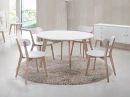 but table de cuisine et chaises ensemble table et 4 chaises table cuisine but maisonjoffrois