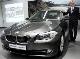 bmw car in india bmw premium selection archives indiandrives com