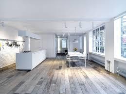 parquet salon cuisine parquet salon cuisine free amazing finest cuisine droite en blanc