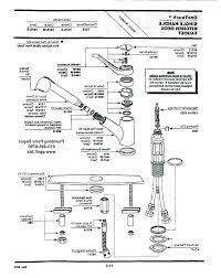 parts of a bathtub faucet parts of a bathtub bathtub parts and supplies bathtub faucet parts