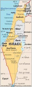 negev desert map hitchhiking from the negev desert to jerusalem on passover part 6