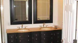 fantastic vanity mirror designs ideas interior bewitching corner