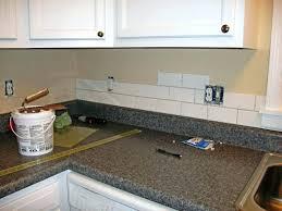 do it yourself kitchen backsplash diy tile kitchen backsplash my tile shop photo shoot the after