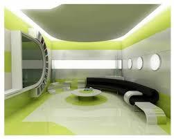 futuristic home interior futuristic home interior futuristic interior design style estate