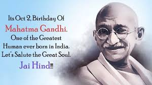 quotes by mahatma gandhi in gujarati 100 quotes by gandhi about hinduism mahatma gandhi quotes