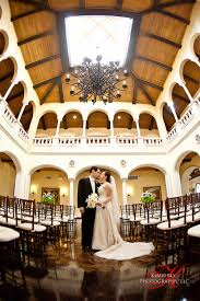 inexpensive wedding venues bay area cheap wedding reception venues in near ta fl cheap