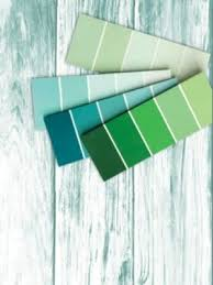 62 best no voc paint images on pinterest zero for the home and