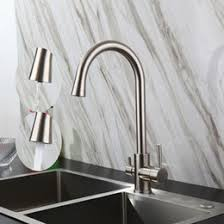 Water Filter Faucet Stainless Steel Discount Drinking Water Faucet Stainless Steel 2017 Drinking