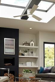 Ceiling Fan For Living Room by 49 Best Living Room Ceiling Fan Ideas Images On Pinterest