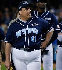 Chris Christie Memes - dlisted behold chris christie giving you camel toe moose knuckle