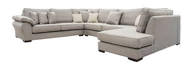 Chaise Corner Sofa Atlas Corner Chaise Groups Range Finline Furniture