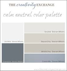 best cool paint colors for office decor f2a 3642