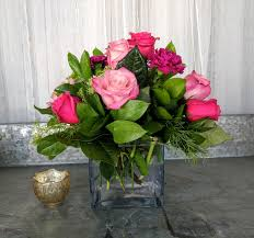 flower delivery ta florist flower delivery by arcadia flowers gifts