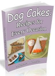 gourmet dog treats make gourmet dog treats like gourmet dog bakeries at home for less
