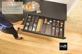cuisine chabert duval avis déco prix cuisine chabert duval 98 nantes 21370444 laque