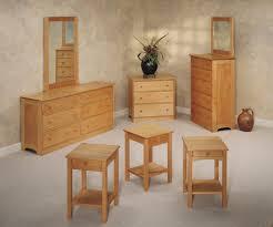 Arts And Crafts Nightstand Dressers U0026 Nightstands U2013 Pacific Rim Woodworking