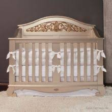 Venetian Crib Bratt Decor Bratt Decor Furniture Cribs